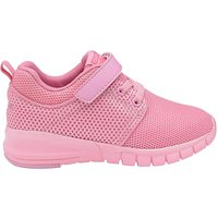 Gola Angelo kids trainers