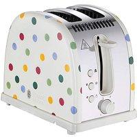 Emma Bridgewater 2 Slice Toaster