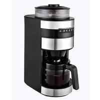 Kitchen Originals Bean Coffee Machine