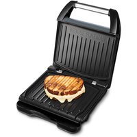 George Foreman 3 Portion Grill.