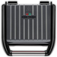 George Foreman 5 Portion Grill.