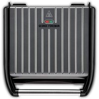 George Foreman 7 Portion Grill.