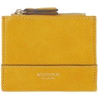 Accessorize Bella Wallet