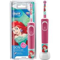Oral B Kids Disney Electric Toothbrush.