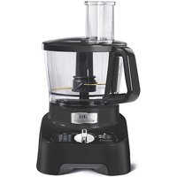 Tefal Double Force Pro Food Processor.