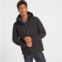 Tog24 Denton Mens 3in1 Jacket