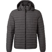 Tog24 Helme Mens Padded Jacket