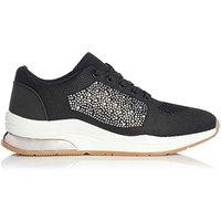 Head Over Heels Effii Leisure Shoes.