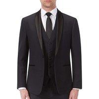 Skopes Newman Suit Jacket