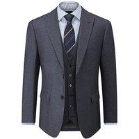 Skopes Kelham Suit Jacket Short