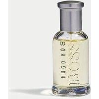 Image of Hugo Boss Bottled Grey 50ml EDT