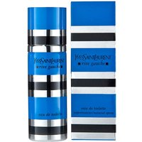 Image of Rive Gauche 50ml EDT