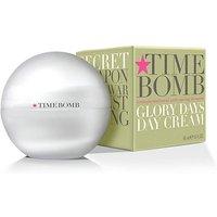 Time Bomb Glory Days Day Cream