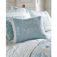 Rosina Boudoir Filled Cushion