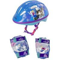 DISNEY Frozen Kid's Protection Set
