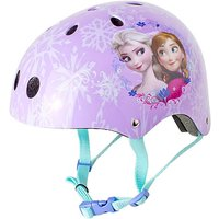 DISNEY Frozen Small Protection Helmet