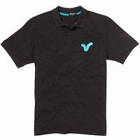 Voi Wyndham Polo Shirt Long