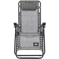 Trespass Glenesk Camping Chair.