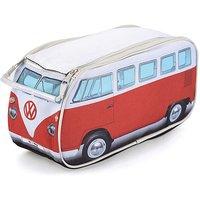 VW Wash Bag.