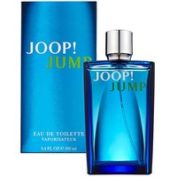 Joop! Jump 100ml EDT.