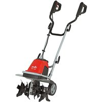 Grizzly EGT 1440 Cultivator