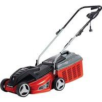 Einhell Electric Lawnmower 33