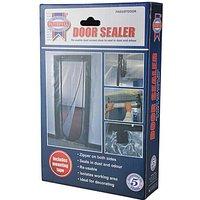 Faithfull Door Dust Sealer