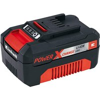 Power Xchange Lithium Ion Battery 5.2ah