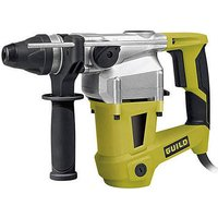 Guild SDS Rotary Hammer Drill - 1000W. at JD Williams Catalogue