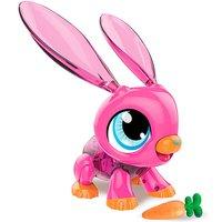 Build-a-Bot Bunny