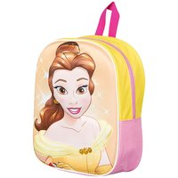 Belle EVA Junior Backpack with Jewel
