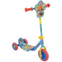 Paw Patrol My First Tri Scooter.