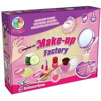 Make-up Factory