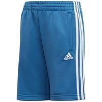 adidas Youth Boys 3 Stripe Pant