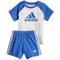 adidas Infant Summer Set Boys