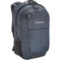 Berghaus TrailByte 30 Backpack at JD Williams Catalogue