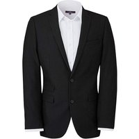 WandB London Suit Jacket Regular