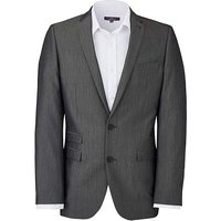 WandB London Suit Jacket Short