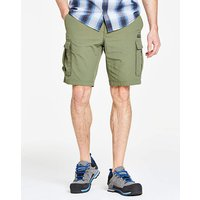 Jack Wolfskin Canyon Shorts