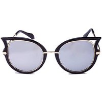 Alexis Cat's Eye Cats Style Sunglasses