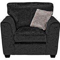 Jewel Chair