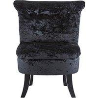 Boutique Chair