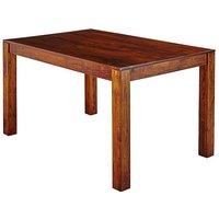 Java Acacia Dining Table