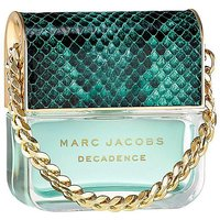 Image of Marc Jacobs Divine Decadence 30ml EDP