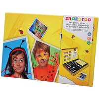 Snazaroo Large Gift Box