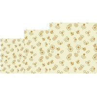 Tala Eco Beeswax Food Wraps.