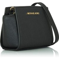Michael Kors Mini Messenger Bag