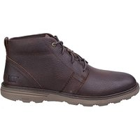 CAT Lifestyle Trey Mens Lace up Boot