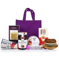 Image of Diabetic Jute Bag