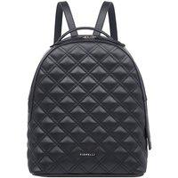 Fiorelli Anouk Large Backpack
